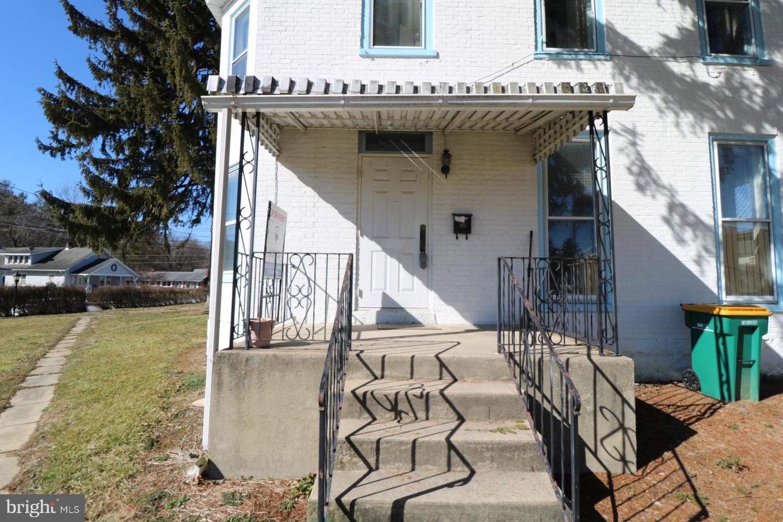 Property 为 出租 在 Waynesboro, 宾夕法尼亚州 17268 美国