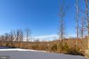 Situated on a premium lot backing to trees - 40621 BANSHEE DR, LEESBURG