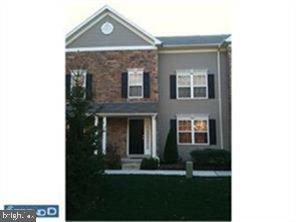 Photo of home for sale at 507 Goldenrod Court, Warrington PA
