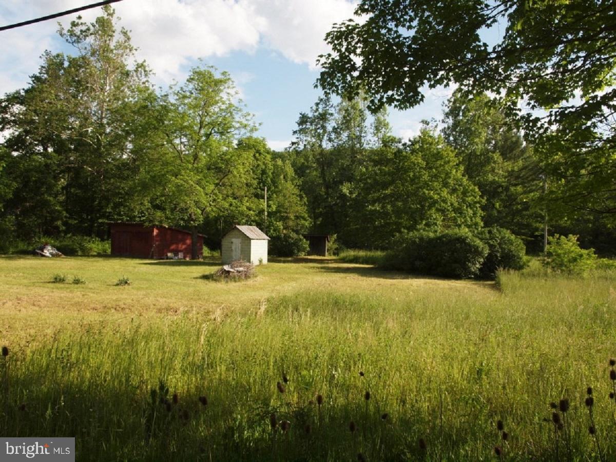 土地,用地 为 销售 在 Brandywine, 西弗吉尼亚州 26802 美国