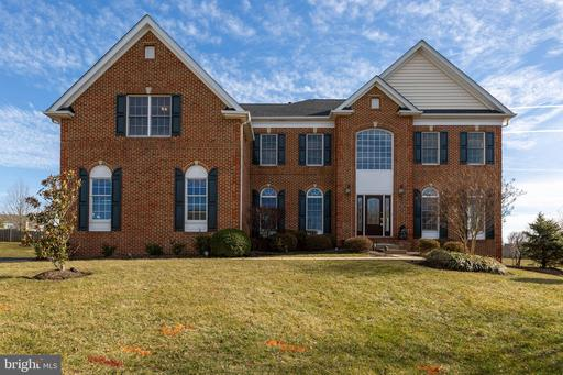 43257 HARPER MANOR CT