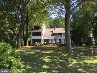 Single Family for Sale at 135 Downing Dr Chesapeake City, Maryland 21915 United States