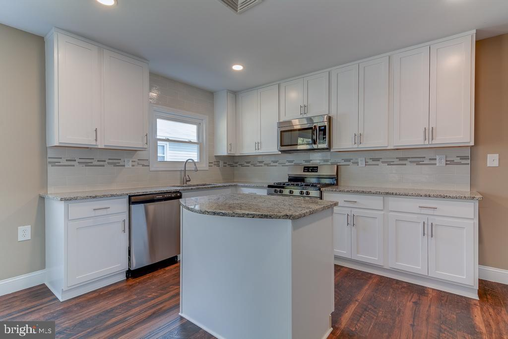 Property for Sale at Toms River, New Jersey 08757 United States