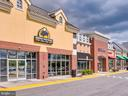 Restaurants and services nearby, too! - 9038 CLENDENIN WAY, FREDERICK