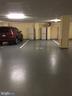 Garage Parking Space 1-88 - 19385 CYPRESS RIDGE TER #915, LEESBURG