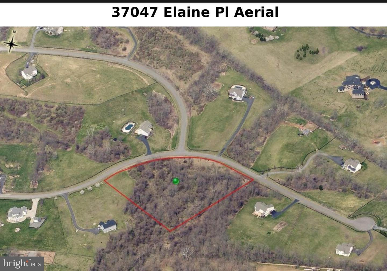 Photo of 37047 ELAINE PL, PURCELLVILLE, VA 20132