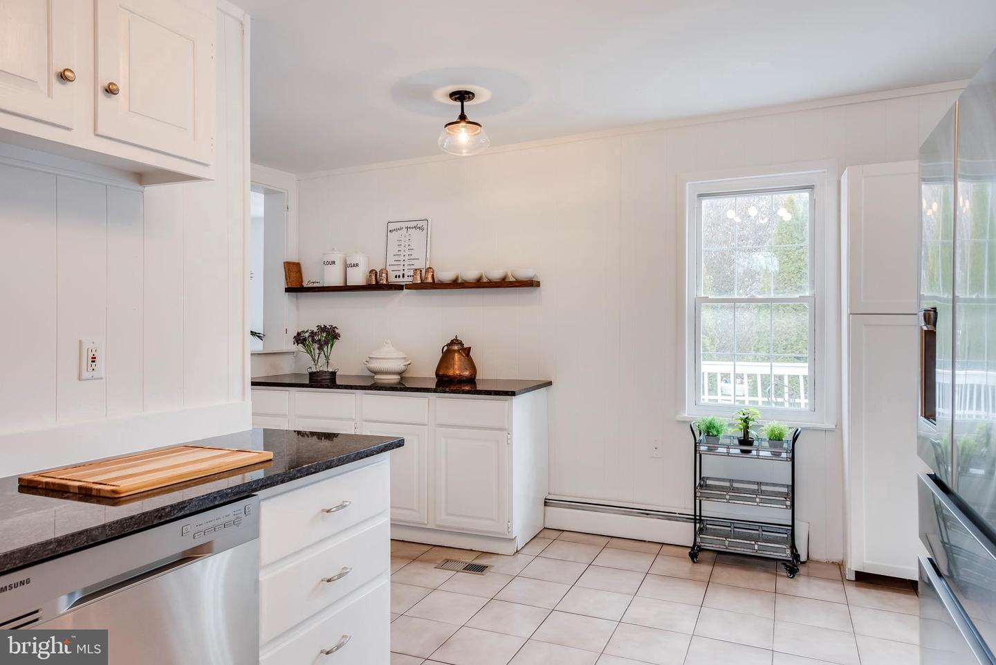 Additional photo for property listing at 1131 Bay Ridge Rd Annapolis, Maryland 21403 United States