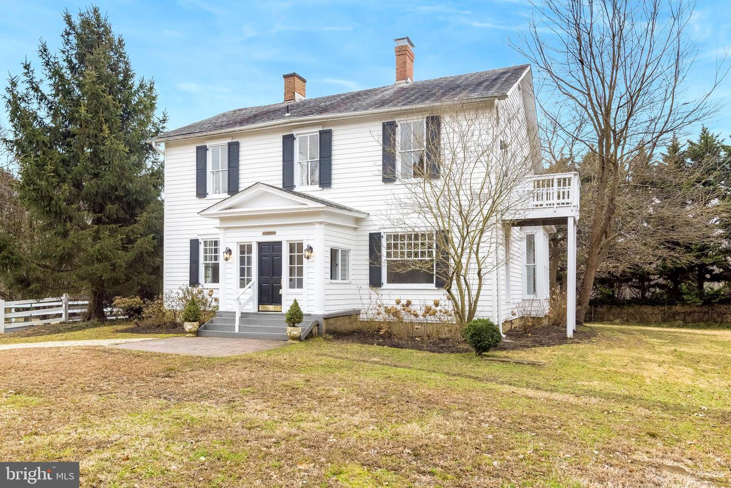 Single Family for Sale at 1131 Bay Ridge Rd Annapolis, Maryland 21403 United States