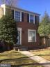Brick Front - End Unit Townhouse. - 2512 LITTLE VISTA TER, OLNEY