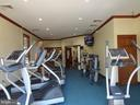 Community Aerobic Equipement room - 18403 KINGSMILL ST, LEESBURG