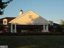 River Creek Clubhouse - 18403 KINGSMILL ST, LEESBURG
