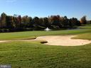 18 Hole Golf Course Membership available - 18403 KINGSMILL ST, LEESBURG