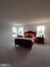 masterbedroom - 9848 MAGLEDT, PARKVILLE