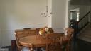 diningroom - 9848 MAGLEDT, PARKVILLE