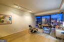 - 920 I ST NW #1105, WASHINGTON