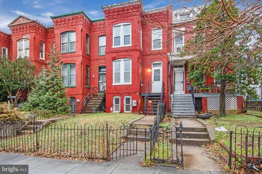 48 K ST NW