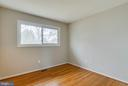 3rd Bedroom - 6317 THOMAS DR, SPRINGFIELD