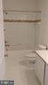 Full Bath - 9836H MAGLEDT RD, PARKVILLE