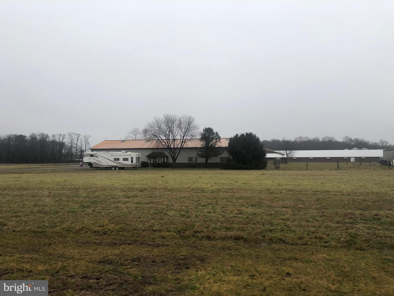 Additional photo for property listing at  Greenwood, 特拉華州 19950 美國