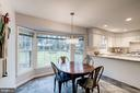 no matter your preference it will look great! - 9097 WEXFORD DR, VIENNA