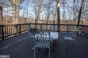 - 14104 ROCK CANYON DR, CENTREVILLE