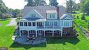 - 18091 TURNBERRY DR, ROUND HILL