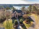 Welcome to 658 Rock Cove Court - 658 ROCK COVE LN, SEVERNA PARK