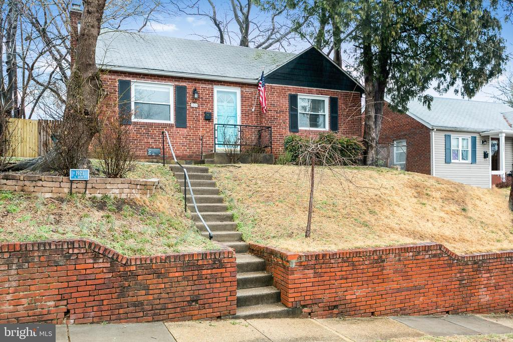1921 S QUINCY STREET 22204 - One of Arlington Homes for Sale