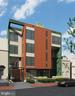 Rendering of building - 1468 BELMONT ST NW #3 WEST, WASHINGTON