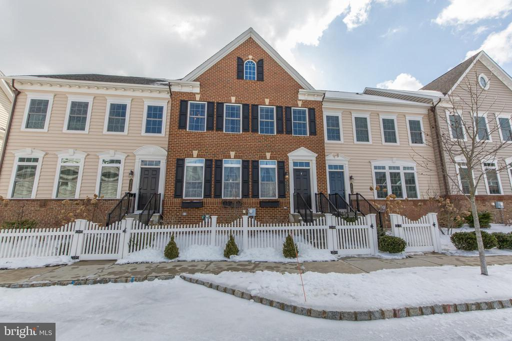 3786  JACOB STOUT ROAD, Doylestown in BUCKS County, PA 18902 Home for Sale
