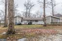 Almost 1700 square feet! - 501 BOWERS LN, HERNDON