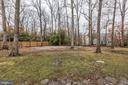 Love this lot!! - 501 BOWERS LN, HERNDON