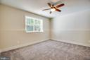 Lower Level Bedroom #4 - 2308 LAKEVIEW PKWY, LOCUST GROVE
