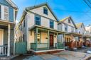 - 118 E 6TH ST, FREDERICK