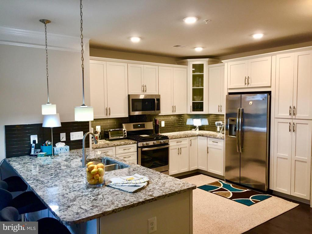 44605  YORK CREST TERRACE  303 20147 - One of Ashburn Homes for Sale