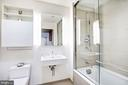 - 925 H ST NW #608, WASHINGTON