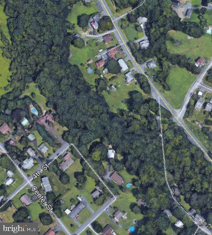 Land for Sale at Walnutport, Pennsylvania 18088 United States