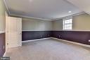 Au-pair En-suite Bedroom #5 - 2301 TWIN VALLEY LN, SILVER SPRING