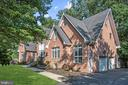 Welcome to 2301 Twin Valley Lane - 2301 TWIN VALLEY LN, SILVER SPRING