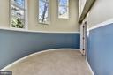 - 2301 TWIN VALLEY LN, SILVER SPRING