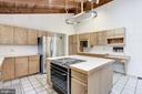 - 9014 OLD DOMINION DR, MCLEAN