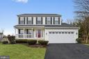 Welcome Home! - 20702 MANDALAY CT, ASHBURN