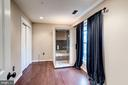 Entry Level Bedroom with Private Full Bath - 22501 VERDE GATE TER, BRAMBLETON