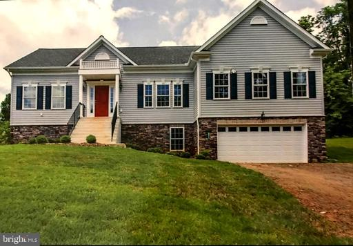 Property for sale at 6919 Keith Meadows Ct, Warrenton,  VA 20186