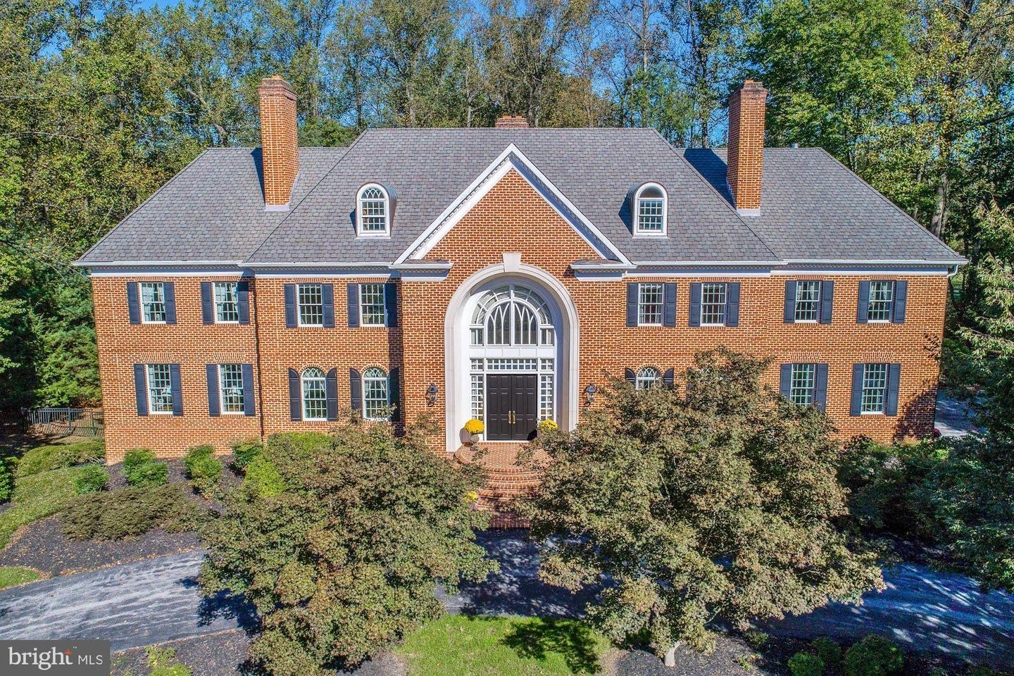 Additional photo for property listing at  Lutherville Timonium, Maryland 21093 United States