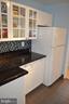Updated Granite & Backsplash - 6001 ARLINGTON BLVD #706, FALLS CHURCH