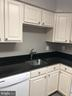 Brand new Appliances are on the way! - 111 MEADOWS LN NE, LEESBURG