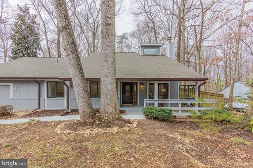 6255 OCCOQUAN FOREST DR