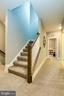Upstairs Hallway - 20497 MILBRIDGE TER, ASHBURN
