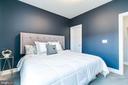 3rd Bedroom - 20497 MILBRIDGE TER, ASHBURN
